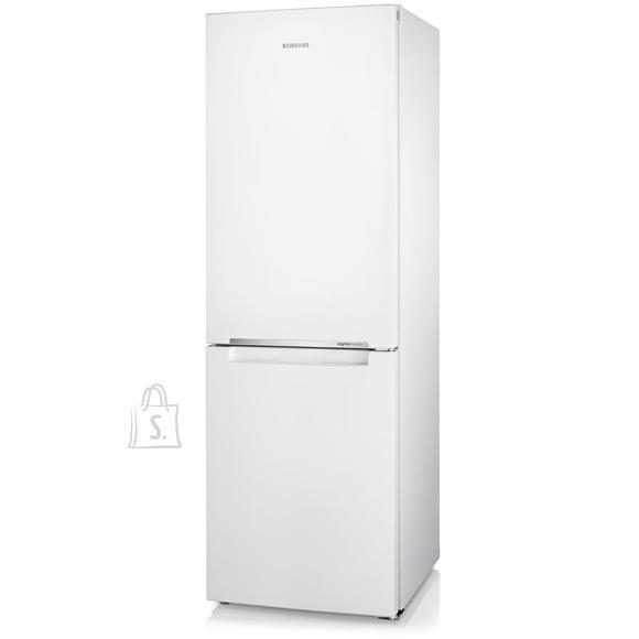Samsung külmik 185 cm A+