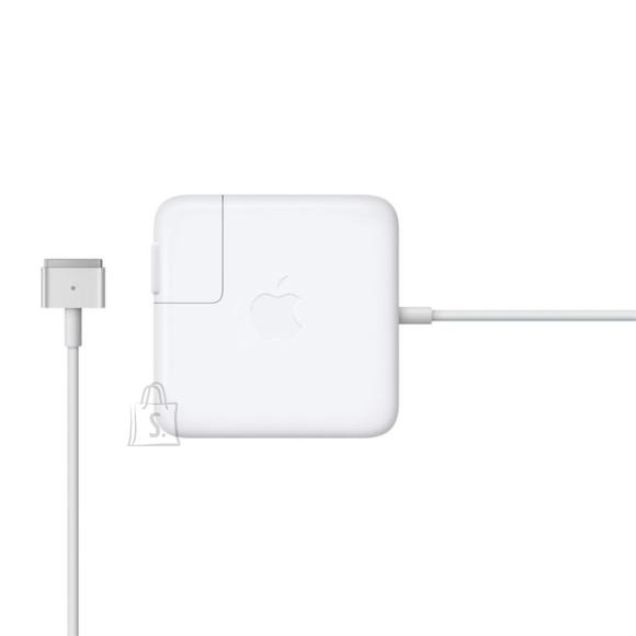 Apple MagSafe 2 85W vooluadapter